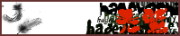 banner-11.jpg